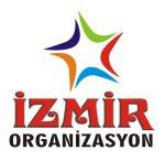 İzmir Organizasyon