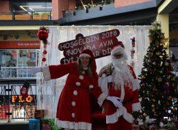Yılbaşı Etkinlikleri İzmir