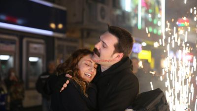 Özel Proje evlilik teklifi Organizasyonu İzmir Organizasyon