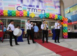 Açılış Organizasyonu Bando Takımı Kiralama İzmir