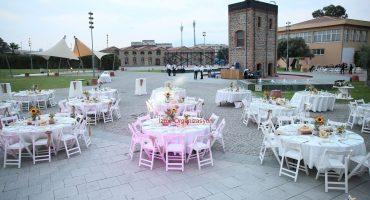 Düğün Organizasyonu Mekan Seçimi İzmir Organizasyon