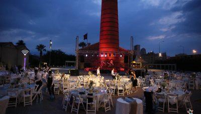 Düğün Organizasyonu İzmir Organizasyon