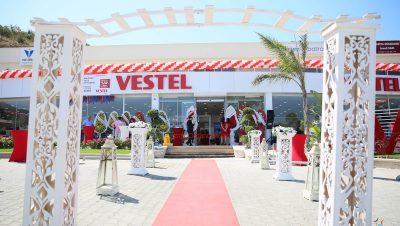 Fark Yaratan Açılış Organizasyonları İzmir Organizasyon