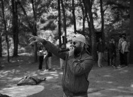 İzmir Festival ve Şenlik Organizasyonu Sunucu Mc Show Temini