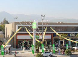 Balon Süslemeleri Servisi İzmir Organizasyon