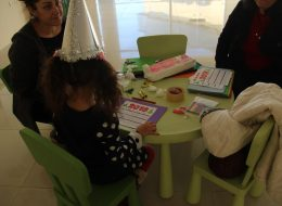 Çocuk Yılbaşı Etkinlikleri İzmir Organizasyon