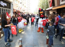 Açılış Organizasyonu İzmir Organizasyon