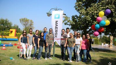 Kurumsal Etkinlikler ve Firmalara Motivasyonu Artırma Önerileri Piknik Organizasyonu İzmir Organizasyon