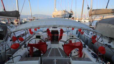 Levent marina çıkışlı teknede evlilik teklifi organizasyonu