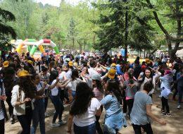 Okul Piknik Organizasyonu ve Aktiviteleri