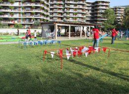 Kameraman Kiralama İzmir Doğum Günü Organizasyonu