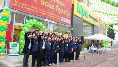 Türkiye Geneli Açılış Organizasyonu Yaptığımız Firmalar İzmir Organizasyon