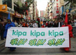 Varyete Grubu Bandolu Kortej Ekibi Gösterileri İzmir Organizasyon