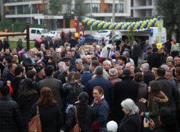 Açılış Organizasyonu Fotoğraf ve Video Çekimi İzmir