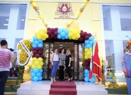 Video Çekimi Açılış Organizasyonu İzmir