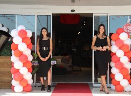 Balon Süsleme ve Hostes Kiralama İzmir
