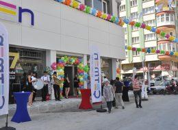 Açılış Organizasyonu Bando Ekibi Kiralama Afyonkarahisar