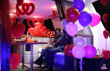 Alaşehir Doğum Günü Organizasyonu izmir organizasyon