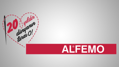 Alfemo Bayi Toplantısı Organizasyonu Çeşme İzmir Organizasyon