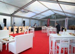 Bayi Toplantısı Organizasyonu İzmir