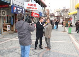 Avm Etkinlikleri İzmir