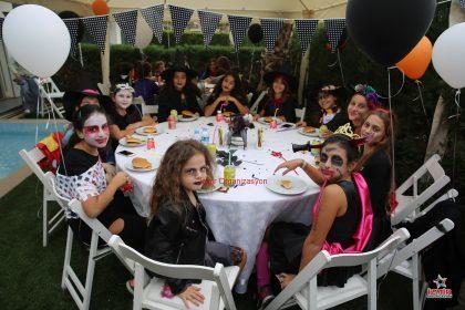 Bağcılar Doğum Günü Organizasyonu Bağcılar Palyaço Bağcılar Organizasyon Bağcılar Uçan Balon Hizmeti İzmir Organizasyon