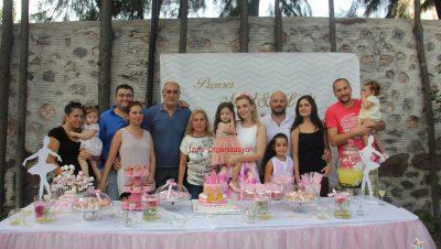 Bakırköy Doğum Günü Organizasyonu Bakırköy Palyaço Bakırköy Organizasyon Bakırköy Uçan Balon Servisi İzmir Organizasyon