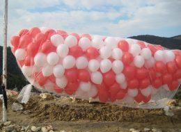File Balon İzmir