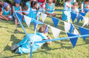 Banaz Doğum Günü Organizasyonu Banaz Palyaço Banaz Organizasyon Banaz Uçan Balon İzmir Organizasyon
