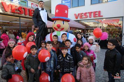 Bayat Açılış Organizasyonu İzmir Organizasyon