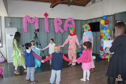 Beylikdüzü Doğum Günü Organizasyonu Beylikdüzü Palyaço Beylikdüzü Organizasyon Beylikdüzü Uçan Balon Servisi İzmir Organizasyon