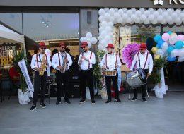 İzmir Bando Ekibi Kiralama