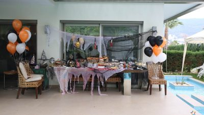 Büyükçekmece Doğum Günü Organizasyonu Büyükçekmece Palyaço Servisi Büyükçekmece Organizasyon Büyükçekmece Uçan Balon Hizmeti İzmir Organizasyon