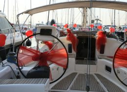 Tekne Kiralama ve Tekne Süsleme İzmir