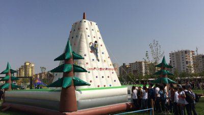 Diyarbakır Gençlik Festivali Organizasyonu İzmir Organizasyon