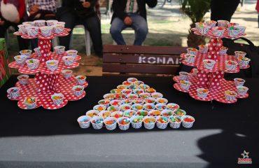 Tuzla Doğum Günü Organizasyonu İzmir Organizasyon