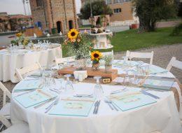 Masa Süsleme Catering Ekipmanları Kiralama ve Düğün Yemekleri İzmir