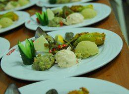 Düğün Yemekleri Temini Düğün Organizasyonu İzmir