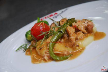 Düğün Yemekleri Catering Hizmeti İzmir Organizasyon