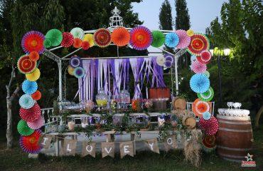 Eşme Doğum Günü Organizasyonu Eşme Palyaço Eşme Organizasyon Eşme Uçan Balon İzmir Organizasyon