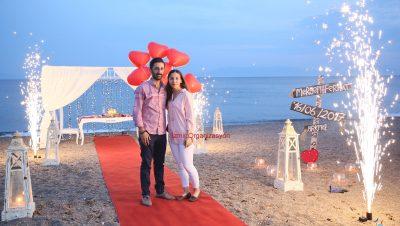 Fatih Havai Fişek Gösterisi Fatih Yer Volkanı Fatih Işıklı Uçan Balon Temini İzmir Organizasyon