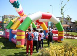 Festival Organizasyon