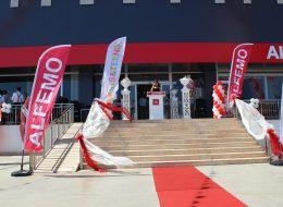 Profesyonel Sunucu Temini Antalya Açılış Organizasyonu