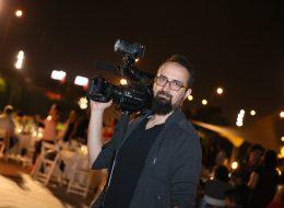 Profesyonel Fotoğraf Çekimi Hizmetleri İzmir Organizasyon