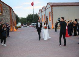 Fotoğraf Çekimi İzmir
