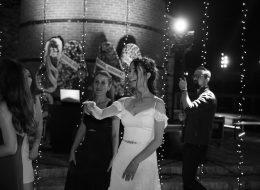 İzmir Fotoğraf ve Video Çekimi Hizmetler
