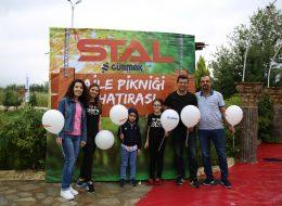 Baskılı Balon Temini İzmir