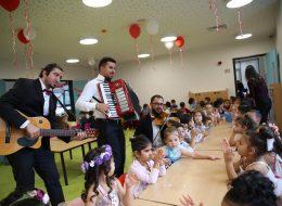İzmir Müzik Grubu Kiralama
