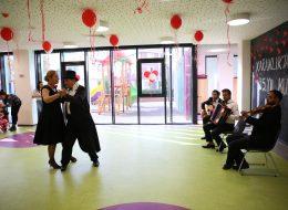 Profesyonel Dans Ekibi Kiralama İzmir