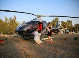 Palyaço Servisi ve VIP Araçla Transfer Hizmeti
